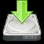 Gnome-Document-Save-64